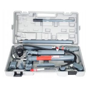 Набор для гидроправки 71001