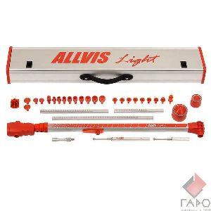 Электронно-измерительная система ALLVIS-Light