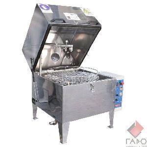 Автоматическая моющая машина МД-60Е (ГАРО)