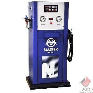 Установка для накачивания шин азотом DS-130