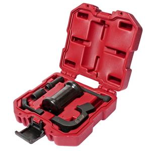 Набор инструментов для демонтажа форсунок дизельных двигателей типа TDI (VW,AUDI) JTC-4152