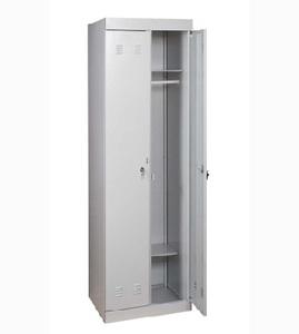 Шкаф гардеробный WR-22-185-70