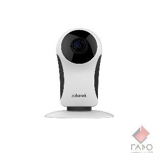 Камера видеонаблюдения RUBETEK RV-3410