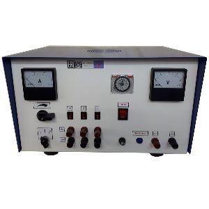 Устройство зарядное ЗУ-2-3