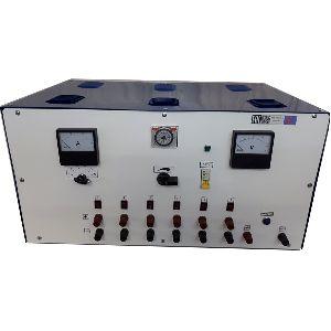 Устройство зарядное ЗУ-2-6